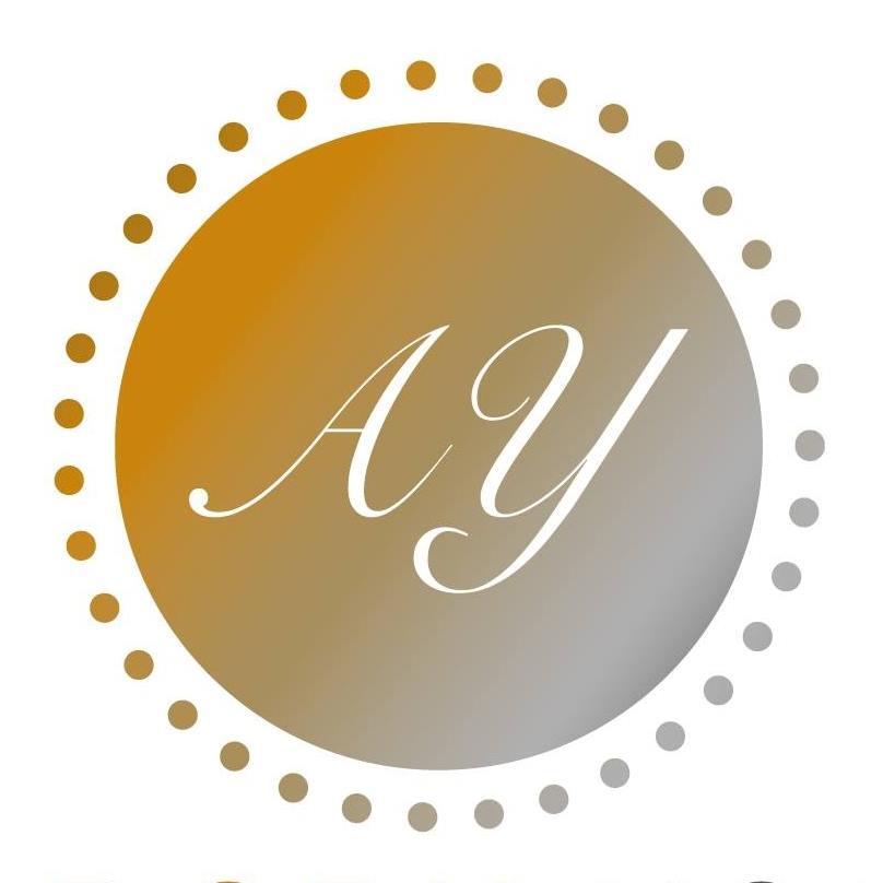 adorn you logo