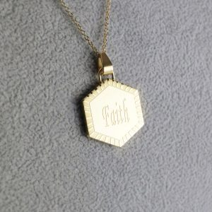 gold-faith-pendant