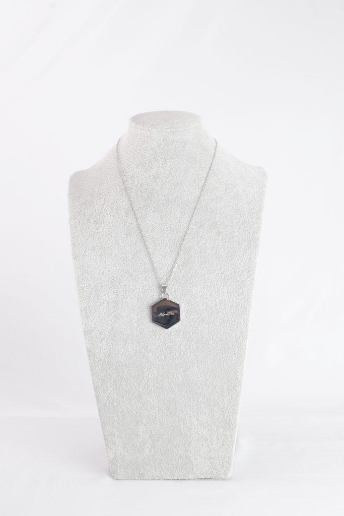 silver-faith-pendant